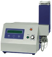 K, Na Flame Photometer